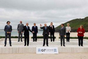 Lễ hội 'kích hoạt' 60 ổ dịch ở Malaysia, G7 quyết tâm ứng phó dịch mới trong 100 ngày