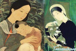 'Hát lời rau răm' trong vườn thơ Đỗ Bạch Mai