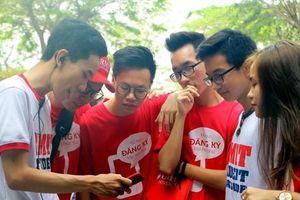 'Điểm danh' những trường đại học có doanh thu đứng đầu Việt Nam