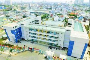 TPHCM trưng dụng nhiều trường học thành nơi cách ly tập trung