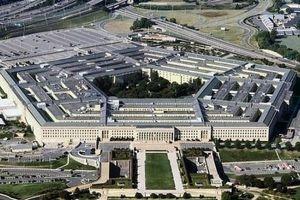Mỹ viện trợ cho Ukraine trước thềm thượng đỉnh với Nga