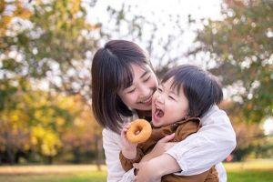 Tại sao gia đình Nhật Bản sinh ít con?