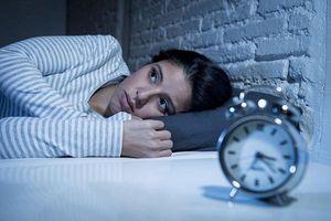 9 cách nhanh chóng đưa bạn vào giấc ngủ ngon