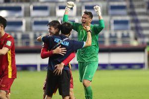 Báo chí châu Á ca ngợi chiến thắng của Việt Nam trước Malaysia