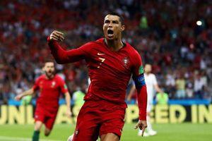 Vòng chung kết EURO 2020 - 'Cơ hội cuối' của nhiều ngôi sao