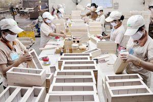 Giới doanh nghiệp Canada nhấn mạnh tiềm năng hợp tác với doanh nghiệp Việt Nam