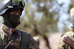 Bất ngờ thủ tiêu 'đầu sỏ' phiến quân, Nga tung 'đòn gió' hiểm với Mỹ ở Syria