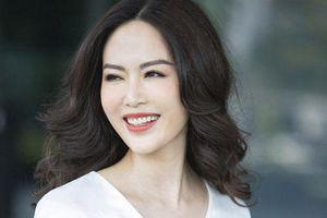 Gia đình tiết lộ di nguyện còn dang dở của cố Hoa hậu Thu Thủy, thông báo giữ nguyên trạng Facebook vì lý do xúc động