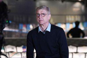 HLV Wenger dự đoán đội tuyển nào vô địch Euro 2020?