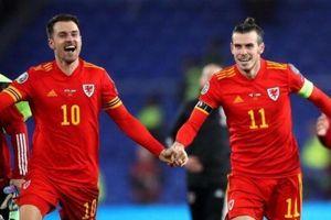 Nhận định, dự đoán kết quả trận xứ Wales vs Thụy Sĩ, EURO 2020