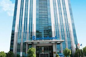 Sacombank sắp có nguồn tiền khổng lồ từ bán cổ phiếu quỹ?