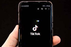 TikTok thu tới 2 triệu USD cho quảng cáo ở vị trí đẹp