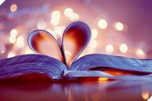 8 thông điệp tình yêu từ những cặp đôi 'gương vỡ lại lành' sau ly hôn