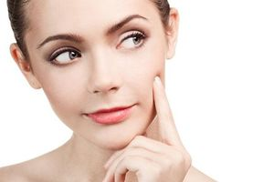 Bổ sung collagen từ những thực phẩm hàng ngày