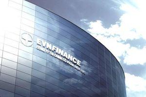 EVNFinance được chấp thuận tăng vốn điều lệ thêm gần 400 tỷ đồng