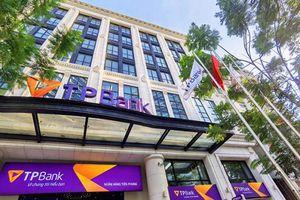 Ngân hàng tuần qua: BAC A BANK được chấp thuận tăng vốn, TPBank triển khai phát hành 100 triệu cổ phiếu