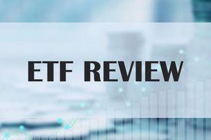 VNM ETF thêm mới HSG, PDR, STB, VCI, APH và HNG trong kỳ review quý 2