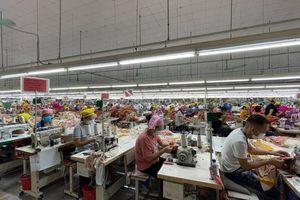 Bắc Ninh cho phép doanh nghiệp bổ sung lao động vừa cách ly vừa sản xuất