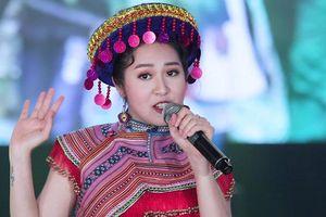 'TÌNH TA HOÀNG HÔN': Gửi gắm tình yêu với thành phố biển Vũng Tàu