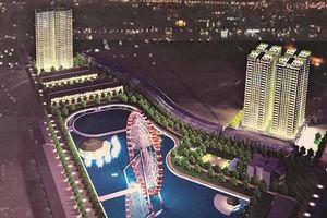 2 dự án 'đất vàng' của Xây dựng Huy Hoàng ở Phan Thiết bị thu hồi