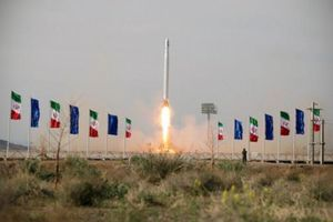 Nga chuẩn bị phóng vệ tinh Kanopus-V có được năng lực trinh sát 'khủng'