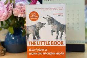 The Little Book - Tâm lý hành vi trong đầu tư chứng khoán