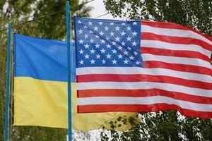 Mỹ gửi lô vũ khí 'khủng' cho Ukraine trong bối cảnh căng thẳng với Nga