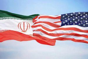 Mỹ lần đầu trong gần 2 năm nới lỏng trừng phạt với Iran