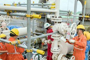 PV GAS (GAS) chuẩn bị chốt cổ tức tiền mặt với tỷ lệ 30%
