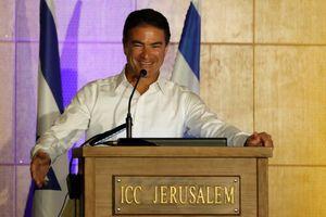 Cựu giám đốc Mossad tiết lộ các hoạt động tối mật của Israel chống lại Iran