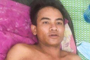 Quảng Nam: Cha say rượu đâm con gái 3 tuổi tử vong rồi tự sát
