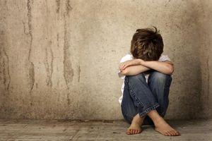 Những kiểu gia đình dễ khiến trẻ trầm cảm