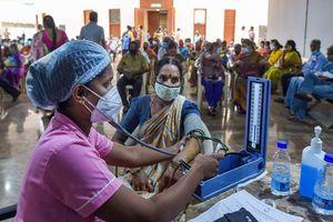 'Tường thành' miền Nam Ấn Độ vững vàng trong đại dịch