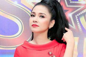 Việt Trinh: 'Đạo diễn Lê Cung Bắc không bao giờ chê bai diễn viên'