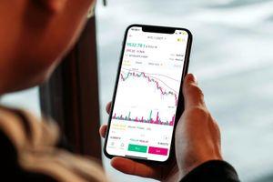 Vì sao hàng nghìn người mất tiền khi đầu tư vào sàn Forex?