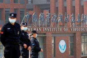 WHO yêu cầu Trung Quốc hợp tác trong cuộc điều tra nguồn gốc Covid-19 giai đoạn 2