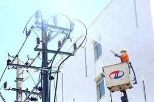 Điện lực Đà Nẵng đẩy mạnh ứng dụng công nghệ mới