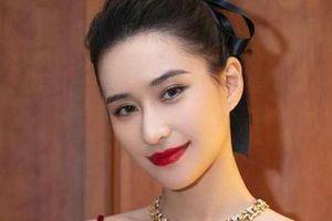 Bị giúp việc làm mất chiếc nhẫn 28 tỷ đồng, con gái trùm sòng bạc Macau phản ứng bất ngờ