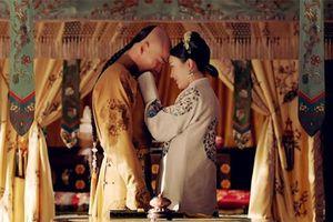 Kết cục bi thảm dành cho hoàng hậu Trung Quốc dâm loạn bậc nhất