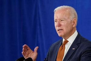 Tổng thống Biden sẽ gửi 'thông điệp mạnh mẽ' tới Moscow tại thượng đỉnh Mỹ Nga