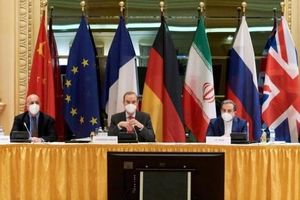 Không có thỏa thuận hạt nhân trước bầu cử Tổng thống Iran