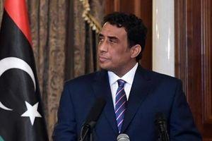 Libya, Thổ Nhĩ Kỳ thảo luận về hợp tác an ninh, chống nhập cư bất hợp pháp