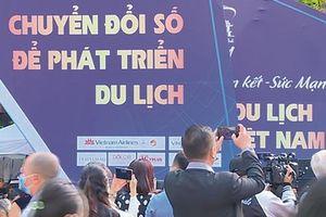 Hội chợ Du lịch quốc tế Việt Nam 2021 sẽ được tổ chức vào cuối tháng 7