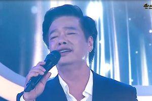 Giọng đọc quen thuộc với nhiều thế hệ khán giả - MC Nguyễn Hữu Chiến Thắng hiện ra sao?