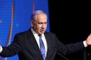 Quốc hội Israel bỏ phiếu về chính phủ mới, kỉ nguyên Netanyahu sắp kết thúc?