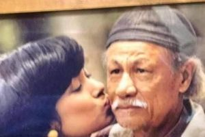 Showbiz 13/6: Việt Trinh chia sẻ về những ngày cuối đời của đạo diễn Lê Cung Bắc