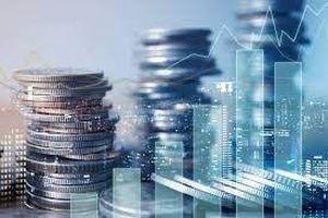 Phát triển dịch vụ tài chính - ngân hàng hướng tới nền kinh tế hiện đại