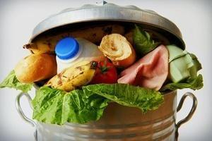 8 cách bạn nên biết để tránh lãng phí thực phẩm trong gia đình