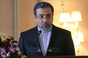 Iran: Khó có thể khôi phục thỏa thuận hạt nhân trong tuần này