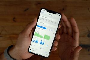 Hướng dẫn cách cải thiện tình trạng pin kém sau khi lên iOS 14.6